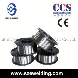 15 kg/tiroir fils à souder en acier inoxydable ER304L
