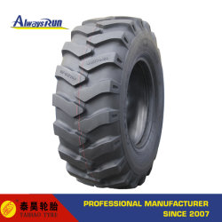 Pneu diagonal pneu de alta qualidade Autopeças Pneu Industrial do Pneu R-1 M pneu 405/70-20 (16/70-20) Pneu 405/70-24 (16/70-24) Pneumáticos