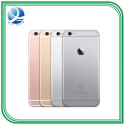 الغطاء الخلفي لجمعية هاتف iPhone 7 Housing المحمول