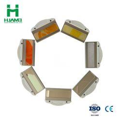 O IPL Reh Elight partes separadas pega/Pega/filtros de cabeça de tratamento