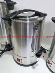 Venda a quente de aço inoxidável de alta qualidade Caldeira Wabter Eléctrico Wb-25UM