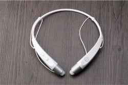 Наиболее популярные дешевые беспроводные наушники с шейным ободом наушников и гарнитуры Bluetooth Обд500