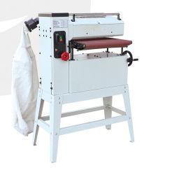 De elektrische Poolse Houten Schuurmachine van de Machine