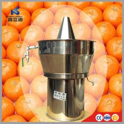 Uso doméstico, aceite de lavanda aceite Torturpentine el equipo de destilación Madreselva Aceite Esencial