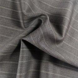 Xh082444 estambre de lana tejido tejido trajes de chaqueta de lana, pantalones de tela de lana tejido de lana, tejido de lana Chaleco traje sastre, capa de tejido de lana tejido de lana tejido