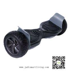 700W Smart на баланс Scooters поверните машину для взрослых