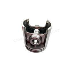 Cnwagner alquiler de coche de carreras para el Chevy micro motor de pistón de automóviles de 3 años, MD188096