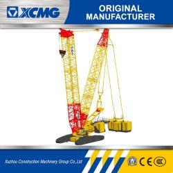 Xgc800 크롤러 크레인 핫 세일 중 800t급 중장비