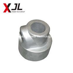 Литая деталь для изготовителей оборудования из нержавеющей стали в области инвестиций/Lost воск /прецизионное литье/ с кремния Sol процесса