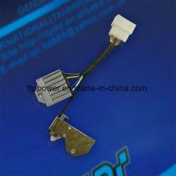 Bm150 قطع كهربائية بدورات متحركة منظم/منقي دورة الدراجات البخارية عالي الجودة