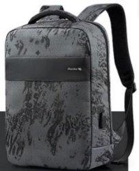 Горячая продажа против кражи рюкзак водонепроницаемый, Портативный спортивный ежедневно оптовой рюкзак сумка для Женщины Мужчины