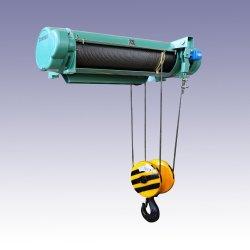 Professional Fabricant Tavol 1 tonne le fil électrique palan à câble