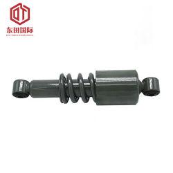 Les fournisseurs chinois HOWO Sinotruk Auto Parts Amortisseur de chocs Wg1642440088