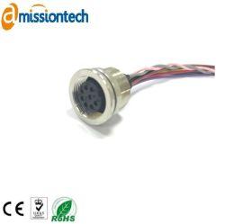 Auto personalizado Mazo de cables y el conjunto de cables aparato doméstico.