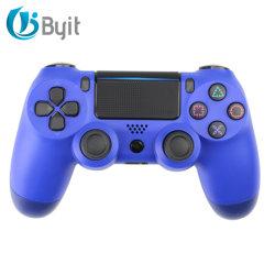 PS4 controller Doulshock Byit 4 PS4 исходного Fefurbich Sony Play Station Controller PS4 консоли