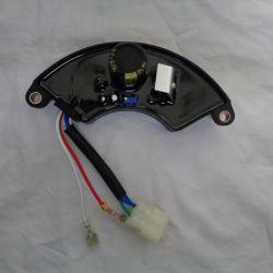 Подлинное качество Lihua 6.5kw 7Квт AVR запасные части