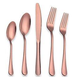 Prix bon marché couverts en acier inoxydable de la Coutellerie la vaisselle de table