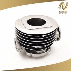 El aluminio moldeado a presión las piezas de aluminio moldeado a presión OEM