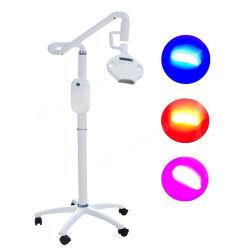 기계를 희게하는 8개의 LED 공정한 판단 램프 Laser 급상승 이