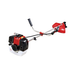 43cc 52cc Power Tools & Gasoline Brush Cutter