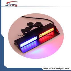 緊急時LED Shieldwindのストロボの警報灯のダッシュのデッキライト(LED45-2)