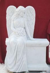 Monumentos Monumento de mármol esculturas
