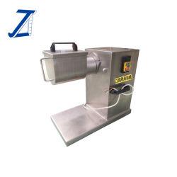 Abflussrinne-Typ des LaborCH-1 der Mischmaschine