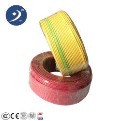 Câble électrique BV RV BVV Rvv câble cuivre BVVB Core
