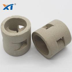 De ceramische Ring van het Baarkleed als Verpakking van de Toren