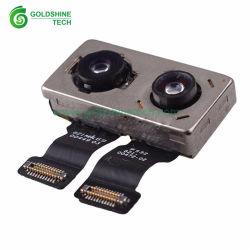 Оптовая торговля на заводе запасных частей для iPhone 7 Plus 12MP задней панели модуля камеры заднего вида