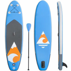 Inflables 10 Stand Up Paddle Surf Sup con