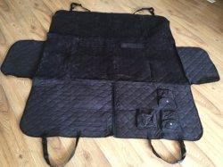 Espessura resistente aos UV Materisl confortável cama de Pet no carro