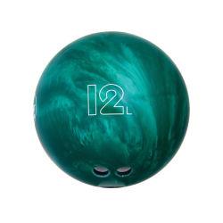 12 libbre dell'uretano della Camera di sfere di bowling