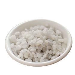 Белый с предохранителями глинозема в качестве абразивного материала для полировки