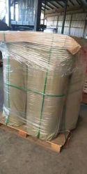Precio competitivo de Tela de malla de fibra de vidrio para transformador, de la Junta de malla de fibra de vidrio para transformador tipo seco