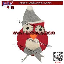 مكتب إمداد تموين عيد ميلاد عرس حرفة ترويجيّ مواد عيد ميلاد المسيح حلية ([ب5071])
