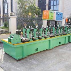 Tuyau Tube Industrail machine à souder/Making Machine