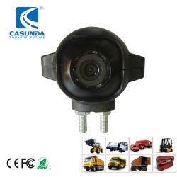 Beliebt auf dem europäischen Markt qualitativ hochwertige Rückansicht Kameras für Bus, Doppeldecker Bus, LKW und so weiter