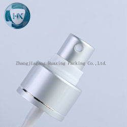 Névoa fina névoa de pulverizador, Pulverizador, Pulverizador de perfume, Pulverizador de plástico, Cosméticos o pulverizador para frascos de Cosméticos Use