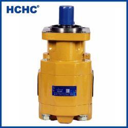 Кран гидравлический шестеренчатый насос производитель Cbgtc2