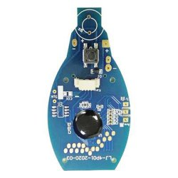 Elektronische Leiterplatte PCBA Forheard Thermometer Pistole andere PCB-Baugruppe