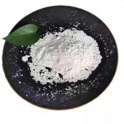 98 % de haute pureté oxyde de calcium à prix compétitif