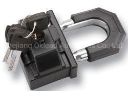 자동차 부품 범용 자동차 기어 변속 잠금 장치(OKL6054-001)