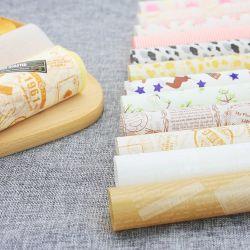 중국 왁스 제빵 이미지 선물 포장 공급업체