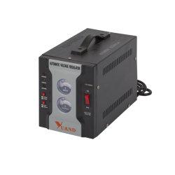 SVC 10000va AC 자동 전압 조절기