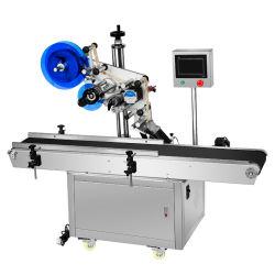 Étiquette Surface plate de la machine, la recherche d'Disturbitor