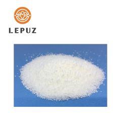 LDPE를 위한 매우 Kemamide E CAS 112-84-5