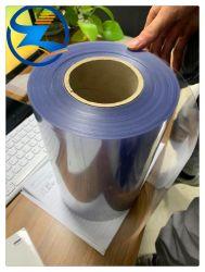 0.07mm BOPS das niedrige steife das Drucken-Baumaterial-Lamellieren pp.-PCps-Winkel- des Leistungshebelsbelüftung-Haustier HDPE Film für MDF-Vorstand-Baumaterial-Drucken und das Verpacken der Lebensmittel