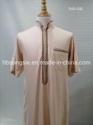 ملابس أزياء أزياء أزياء ملابس سيدات ملابس عبايا بالجملة إسلامية ملابس حجاب ثوب العباية السعر عربى سيدات الثياب فساتين