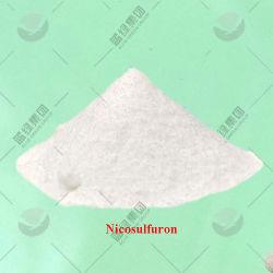 고품질 살균제 95% TC 75% WDG/WP 40g/LSC